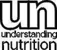 UnderstandingNutrition.com - Jessica Setnick