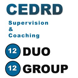 cedrd-supervision-package-1