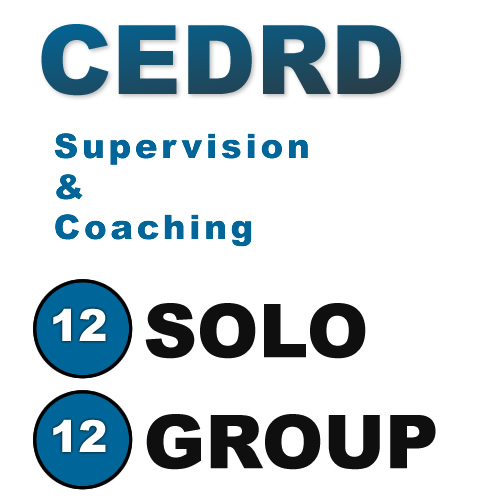 cedrd-supervision-package-2