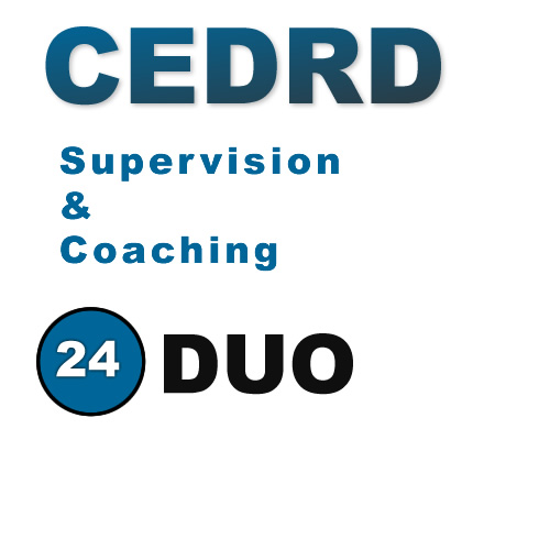 cedrd-supervision-package-3
