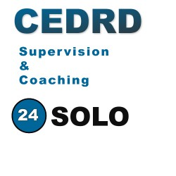cedrd-supervision-package-4