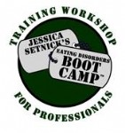 Click below to read what other are saying about Boot Camp