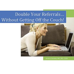 double-your-referrals
