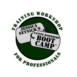 ultimate-eating-disorders-boot-camp-training-package