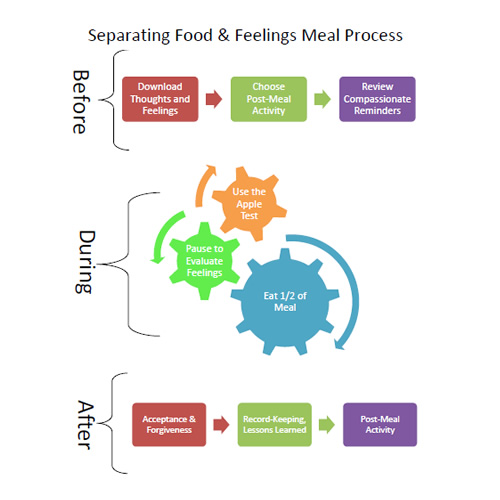 handout-from-eating-disorders-boot-camp-separating-food-feelings-meal-process