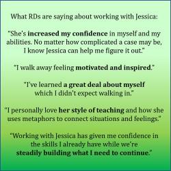 professional-consultation-coaching-supervision